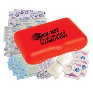 Pro Care� First Aid Kit